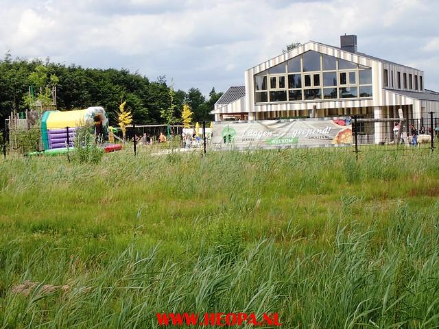2017-06-05      Almere 30 Km (55)