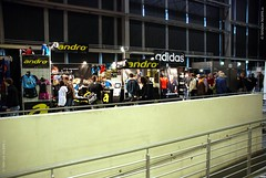 2010-03-21 German Open