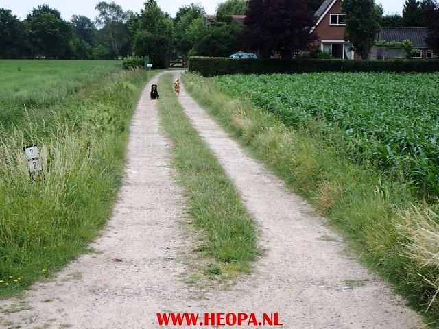 2017-06-17   Putten 40  Km (86)