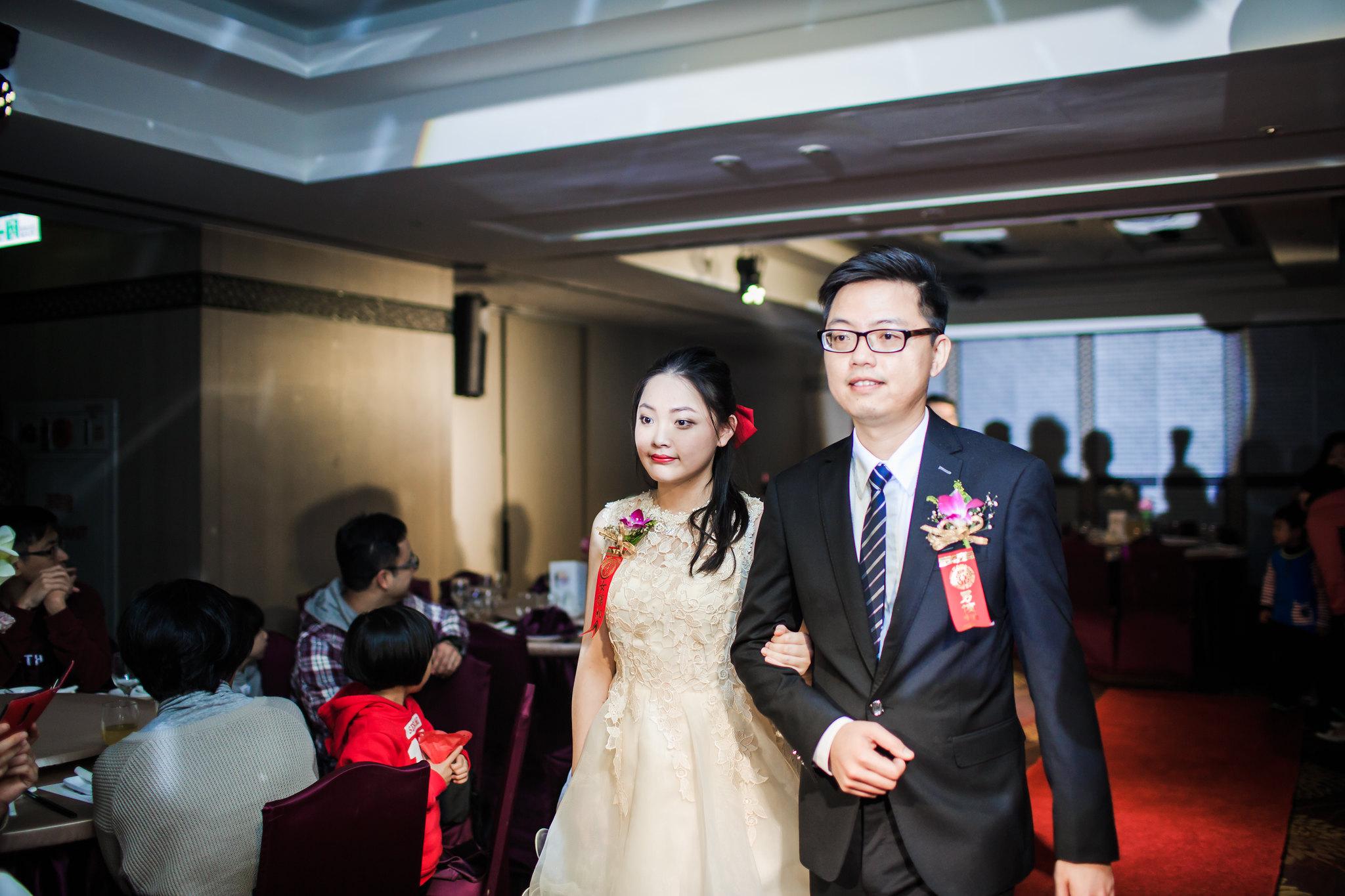 Wedding-399