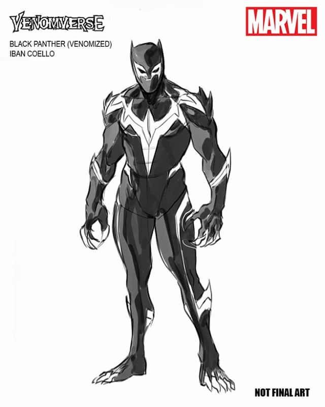 venomverse-black-panther-design-999653_7zqh.640