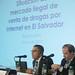 #COPOLAD2Conf Internet Panel 2 (5)