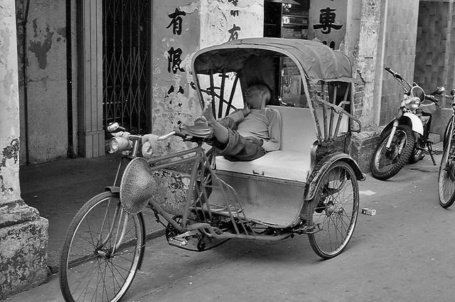 Macau 1990