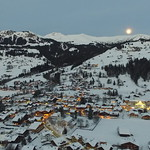 24.01.16: Winterfahrtraining St.Stephan