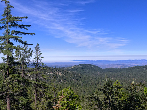 idyllwildpinecove california unitedstates