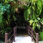 zoomat entrance