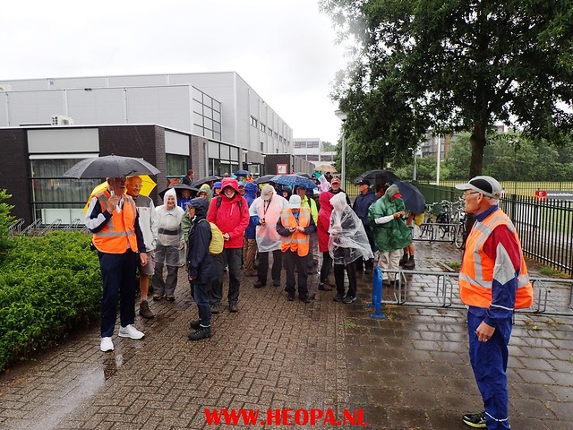 07-06-2017 Erfgooiers-tocht   25 Km    (4)