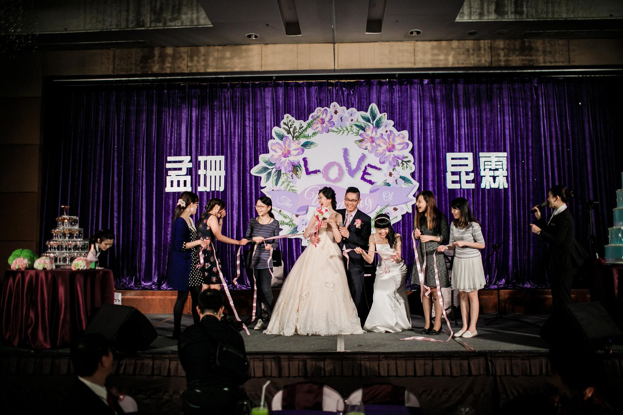 Wedding-306