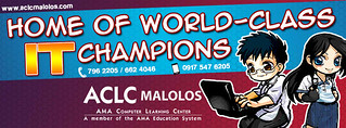 aclc_malolos_standard_cover_2013_by_ayaldev-d6qmnzg
