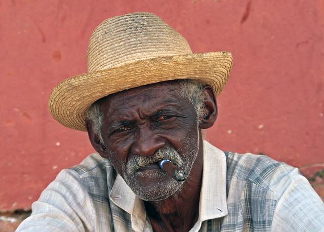 el viejo (2)