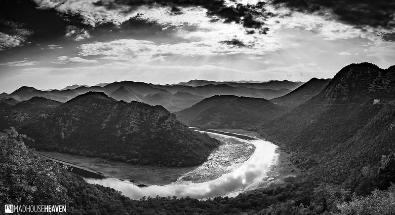 Montenegro - 4107-HDR-Pano