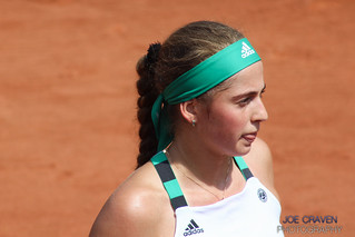 RG2017Day6-26 | by joecraven92