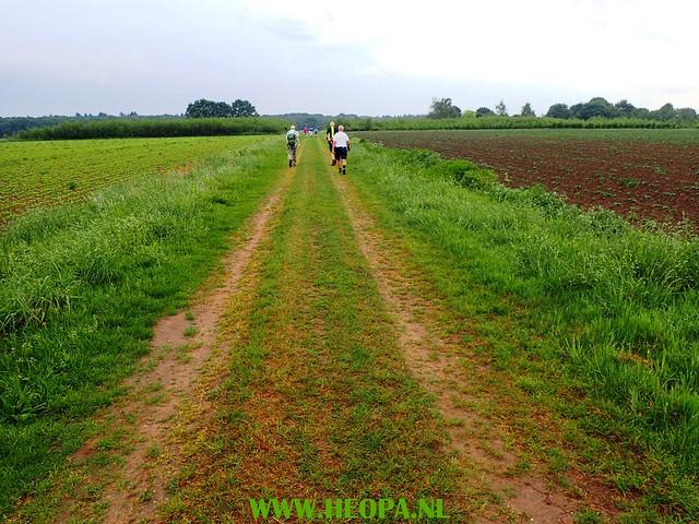 28-07-2017  Odoorn   40 Km (3)