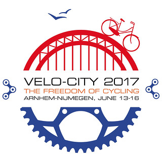 VELOCITY_LOGO | by European Cyclists' Federation