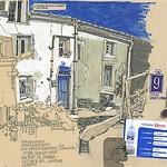 CROQUIS_Belle-Ile_LePalais-Part03_RVB