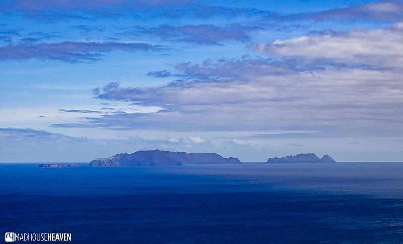 Madeira - 2793-HDR