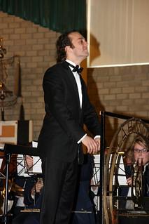 100110 Nieuwjaarsconcert Caecilia Nieuwenhagen met Inter Nos Epen 005