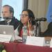 #COPOLAD2Conf Internet Panel 2 (10)