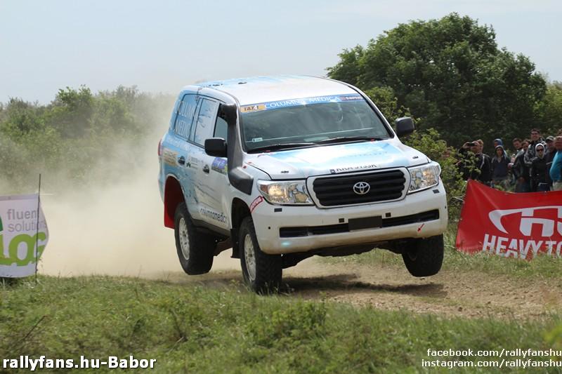 RallyFans.hu-05808