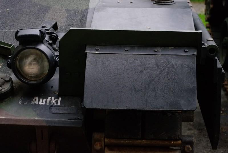 SK-105 Kurassier 2