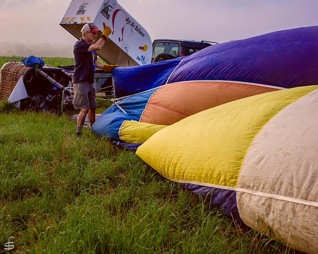 DSC_8761-balloons.jpg