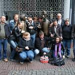 Kulturreise Köln 2012