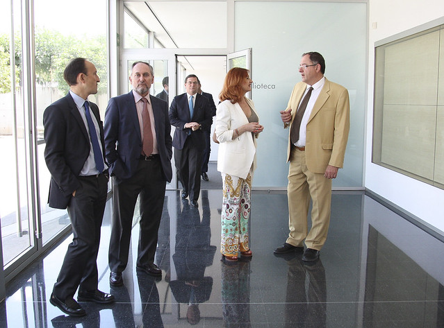 visita viceconsejero_38