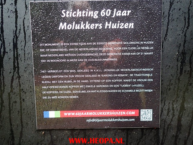 07-06-2017 Erfgooiers-tocht   25 Km    (10)