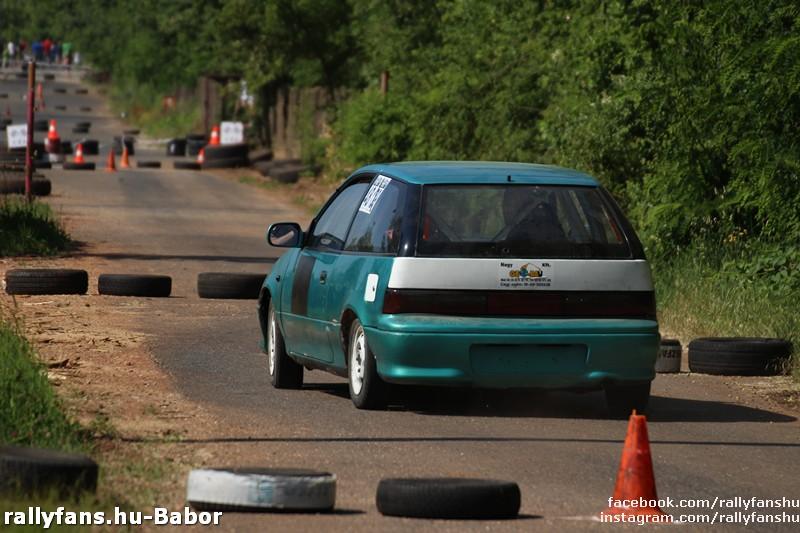 RallyFans.hu-05873