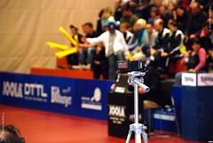 2009-12 ETTU CUP