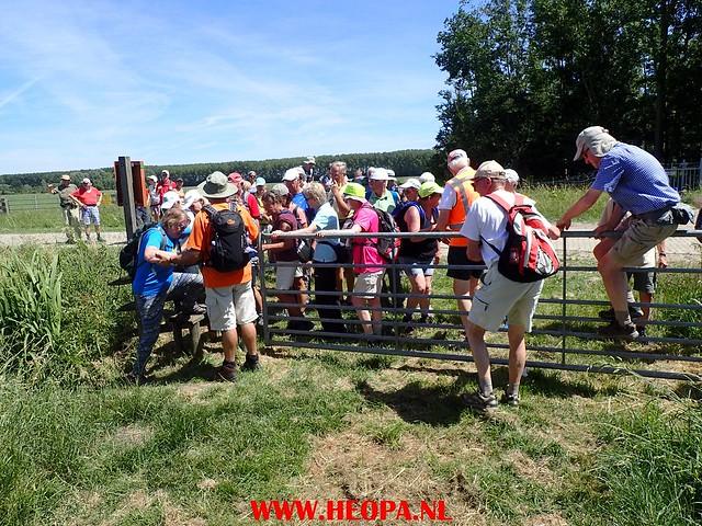 2017-06-14   Zijderveld 25 Km  (107)
