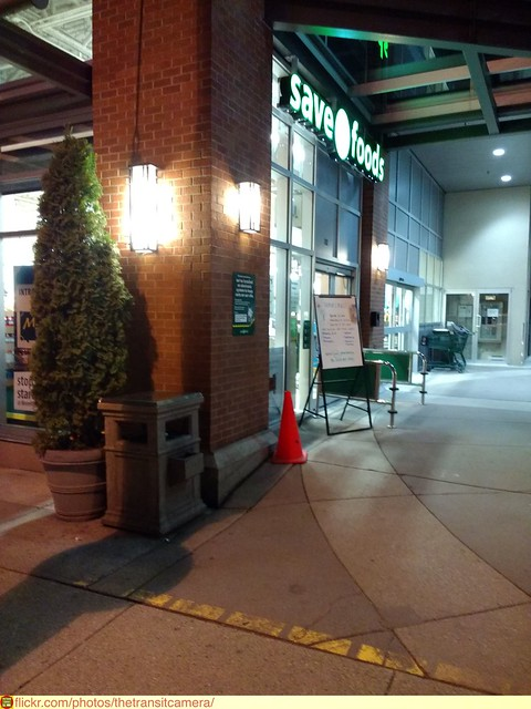Save-On Foods (Burnaby, BC)