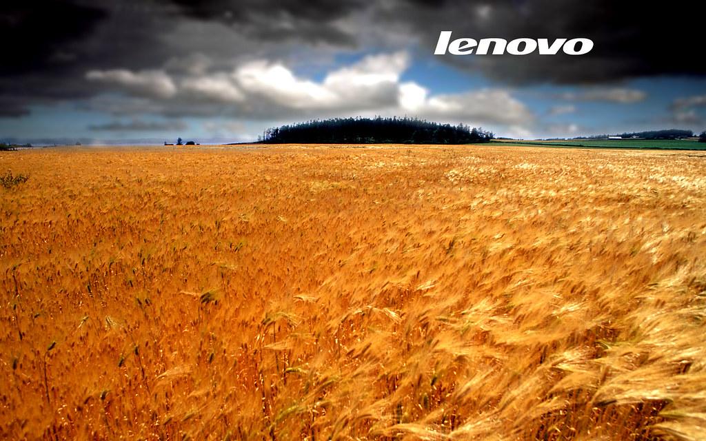 Lenovo Wallpaper | Popular Resolutions 1366x768 1920x1080 36… | Flickr
