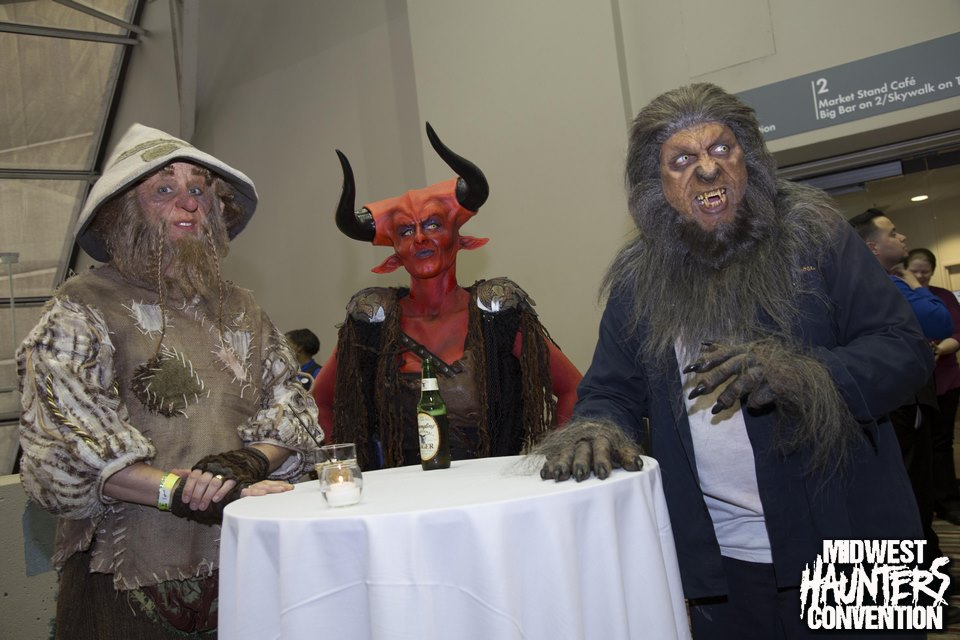 MHC2016_Masquerade_Photo-by-Haunt-News-Network_034
