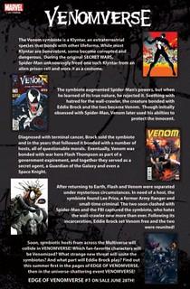 venomverse-infographic-05302017-276x420
