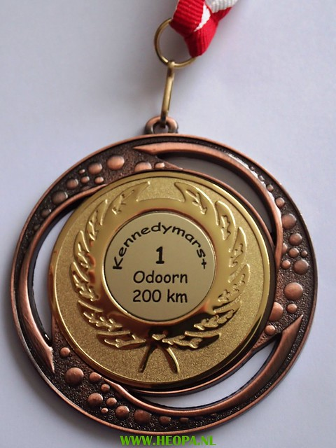 28-07-2017  Odoorn   40 Km (115)