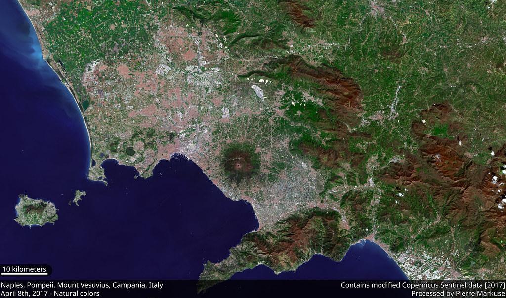 Naples_Vesuvius_S2A_432_crop_10