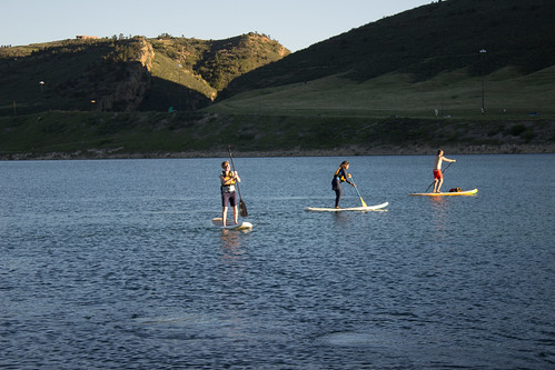 2017_05_24_ORC Paddle Boarding_JDN_0984.jpg | by Colorado School of Mines