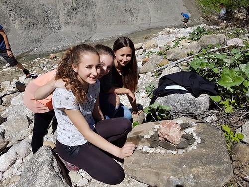 Geologieprojekt