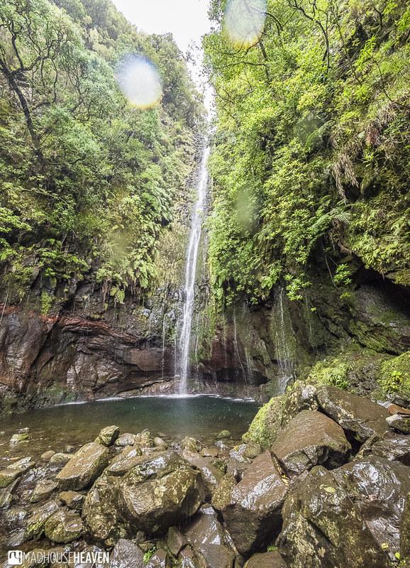 Madeira - 0068