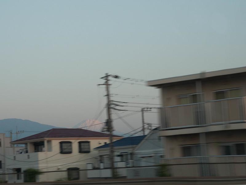 20170520-天城山_0027.jpg