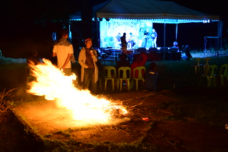Paghilom Jamming Night | by paghilomcavite