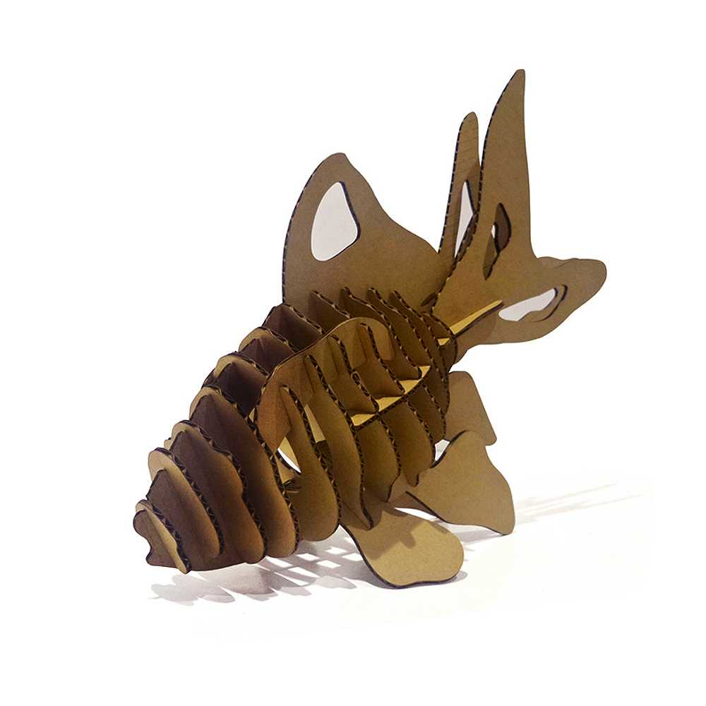 origami fish easy for kids - YouTube | 1000x1000