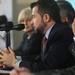 #COPOLAD2Conf 11 Inaugural (24)