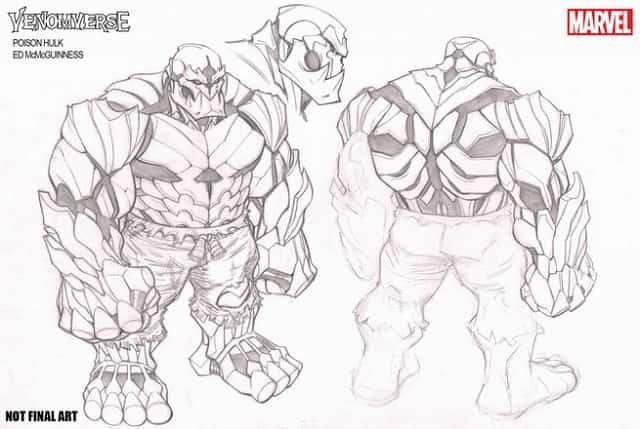 venomverse-poison-hulk-999652_c2uj.640