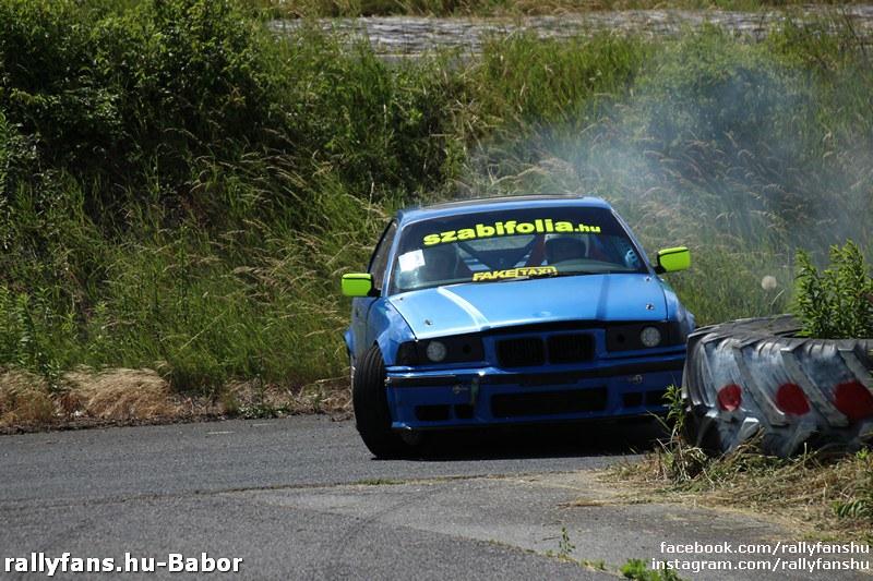 RallyFans.hu-06217
