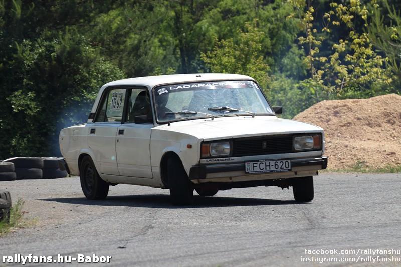 RallyFans.hu-05958