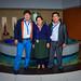 COPOLAD Peer to peer Ecuador DA 2017 (95)