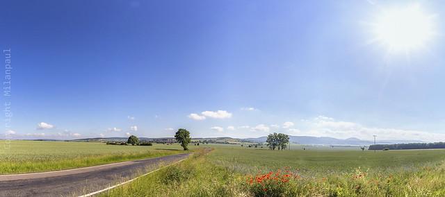 Thüringen Panorama_IMG_9791