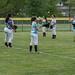 Softball Sectional vs Baldwinsville